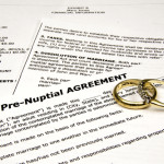 Prenup? That's Good News! by Joy Rosenthal