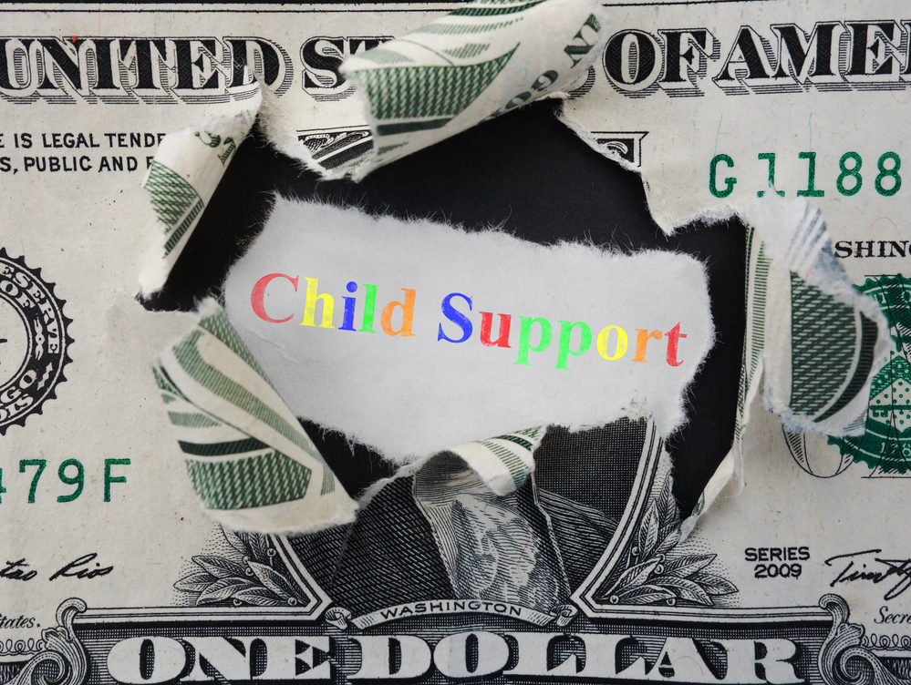 Making a Better Child Support Agreement by Joy Rosenthal