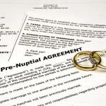 Prenup? That's Good News! by Joy Rosenthal