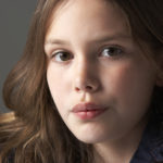 Tips for Keeping the Kids out of the Conflict By Joy Rosenthal