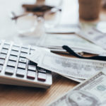 How Much Will I Owe in Child Support? by Joy Rosenthal