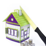 4 Steps for Dividing Marital Property by Joy Rosenthal
