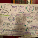 Dignity by Joy Rosenthal