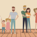 New York's Definition of Family Has Grown, Once Again by Joy Rosenthal