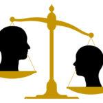 Implicit bias by Joy Rosenthal