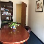 What Happens in the Mediation Room? by Joy Rosenthal